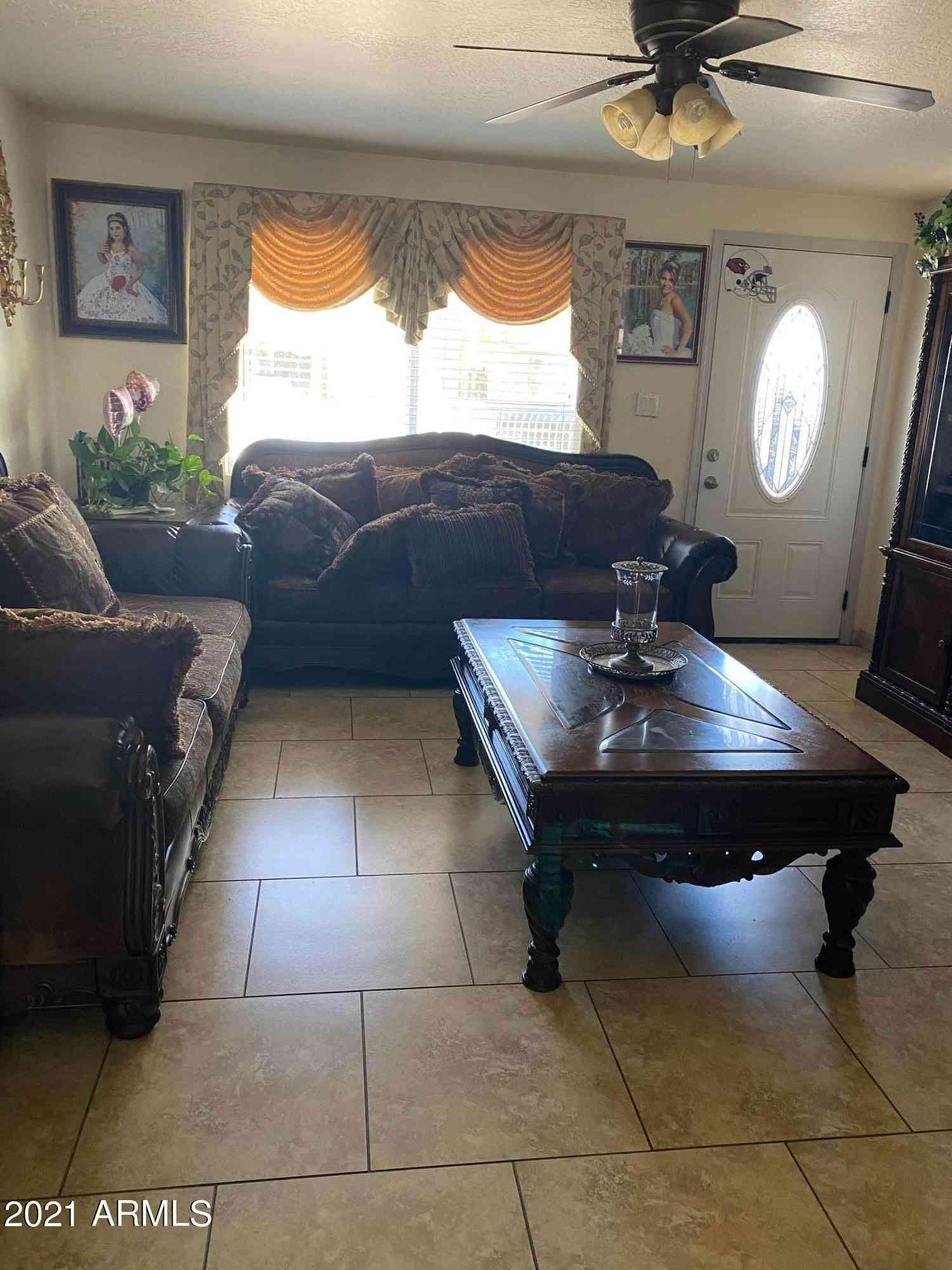 6531 W GRANADA Road, Phoenix, AZ, 85035,
