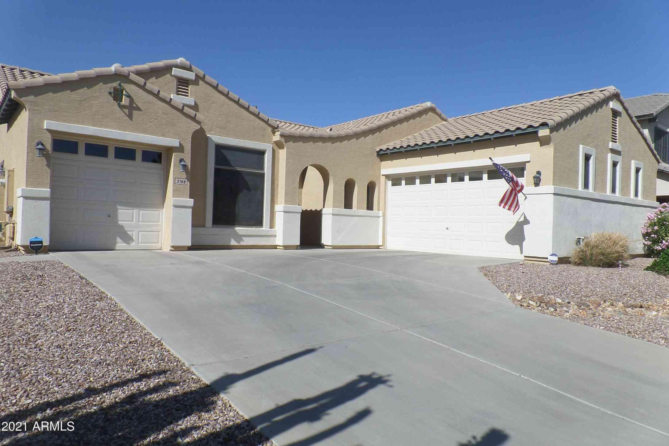 3768 E ESPLANADE Avenue, Gilbert, AZ, 85297,