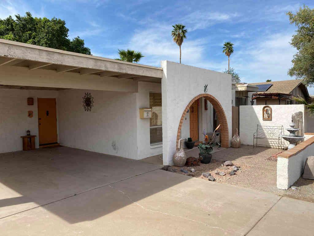 2141 W DAHLIA Drive, Phoenix, AZ, 85029,