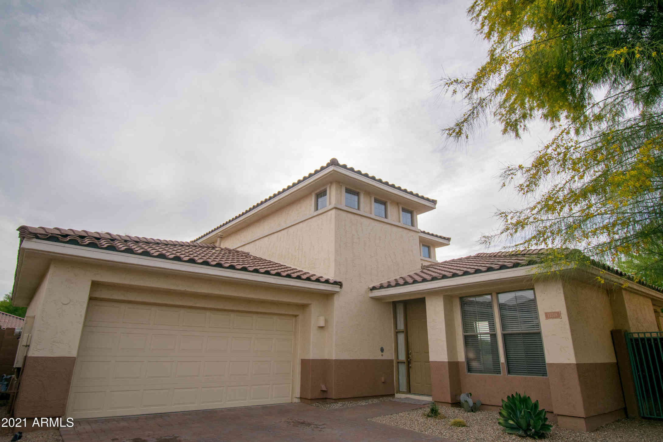 13518 W CYPRESS Street, Goodyear, AZ, 85395,