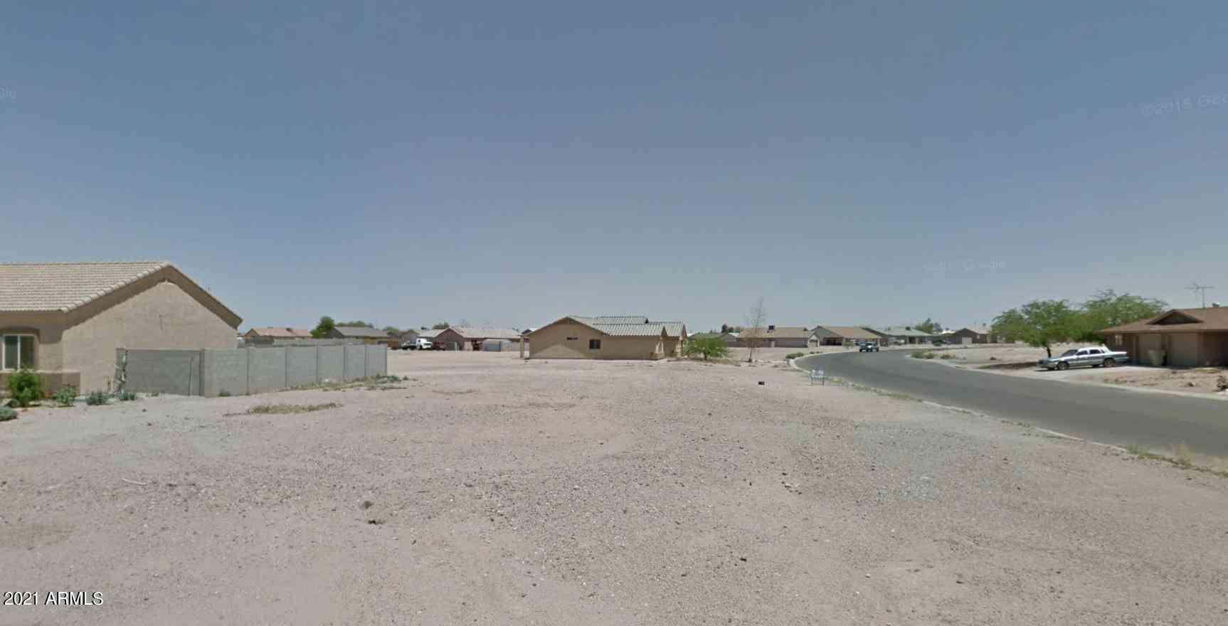 10260 W DEVONSHIRE Drive #2213, Arizona City, AZ, 85123,