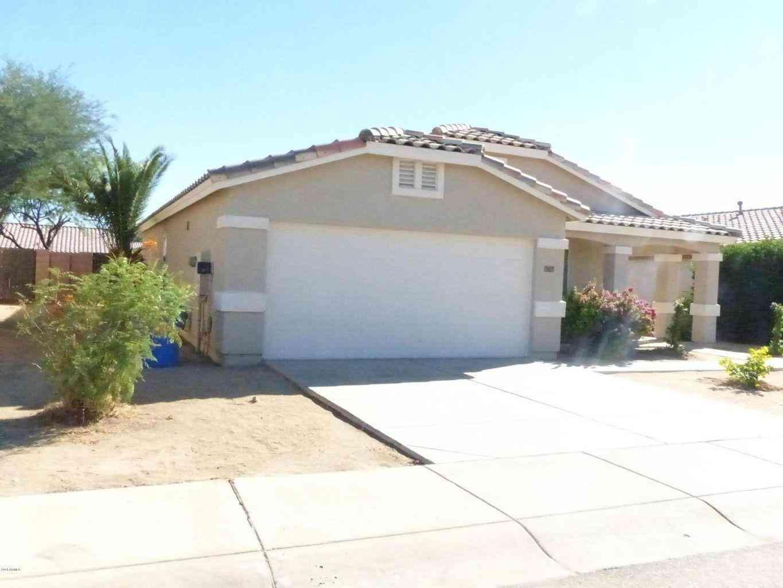 7127 W ZAK Road, Phoenix, AZ, 85043,