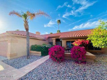 10560 E PALOMINO Road, Scottsdale, AZ, 85258,