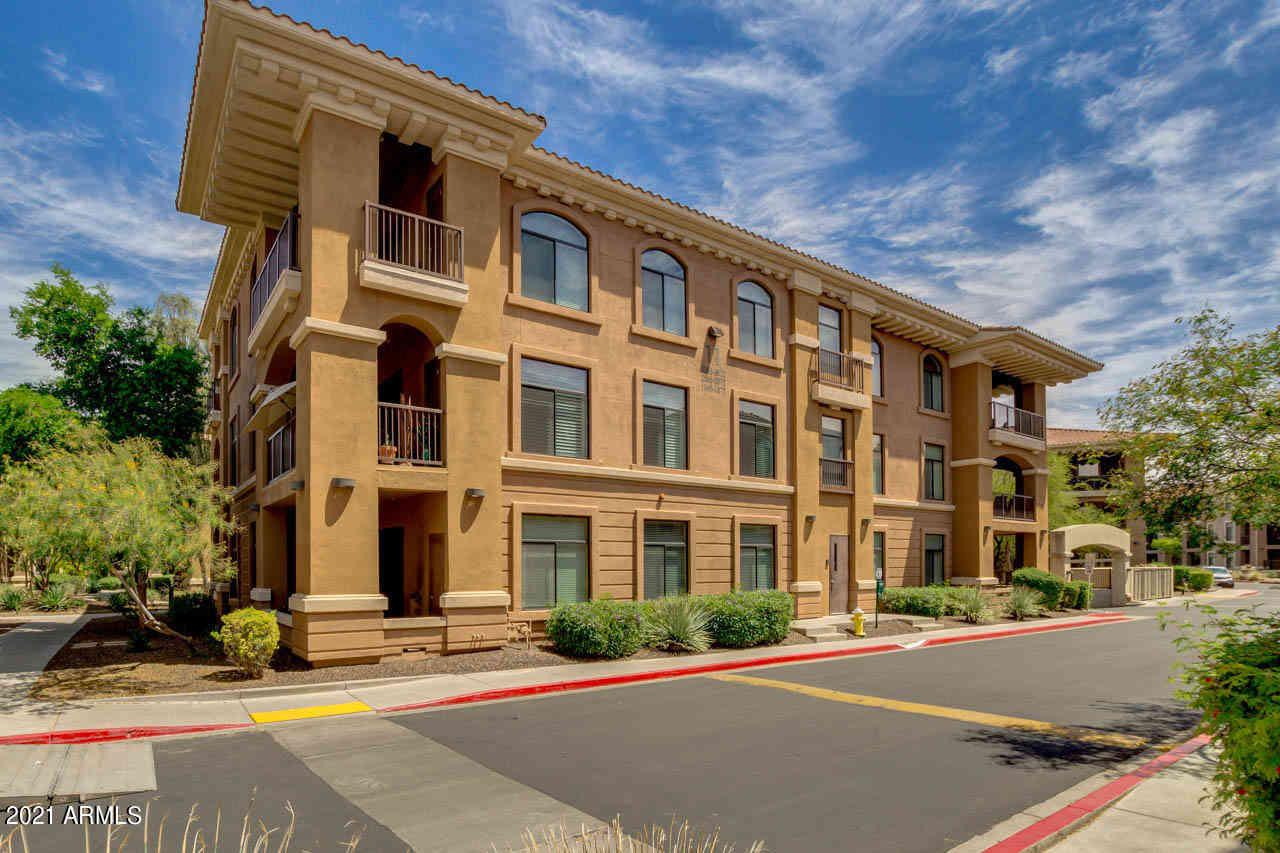 11640 N TATUM Boulevard #1069, Phoenix, AZ, 85028,