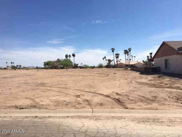 10473 W Arivaca Drive #678, Arizona City, AZ, 85123,