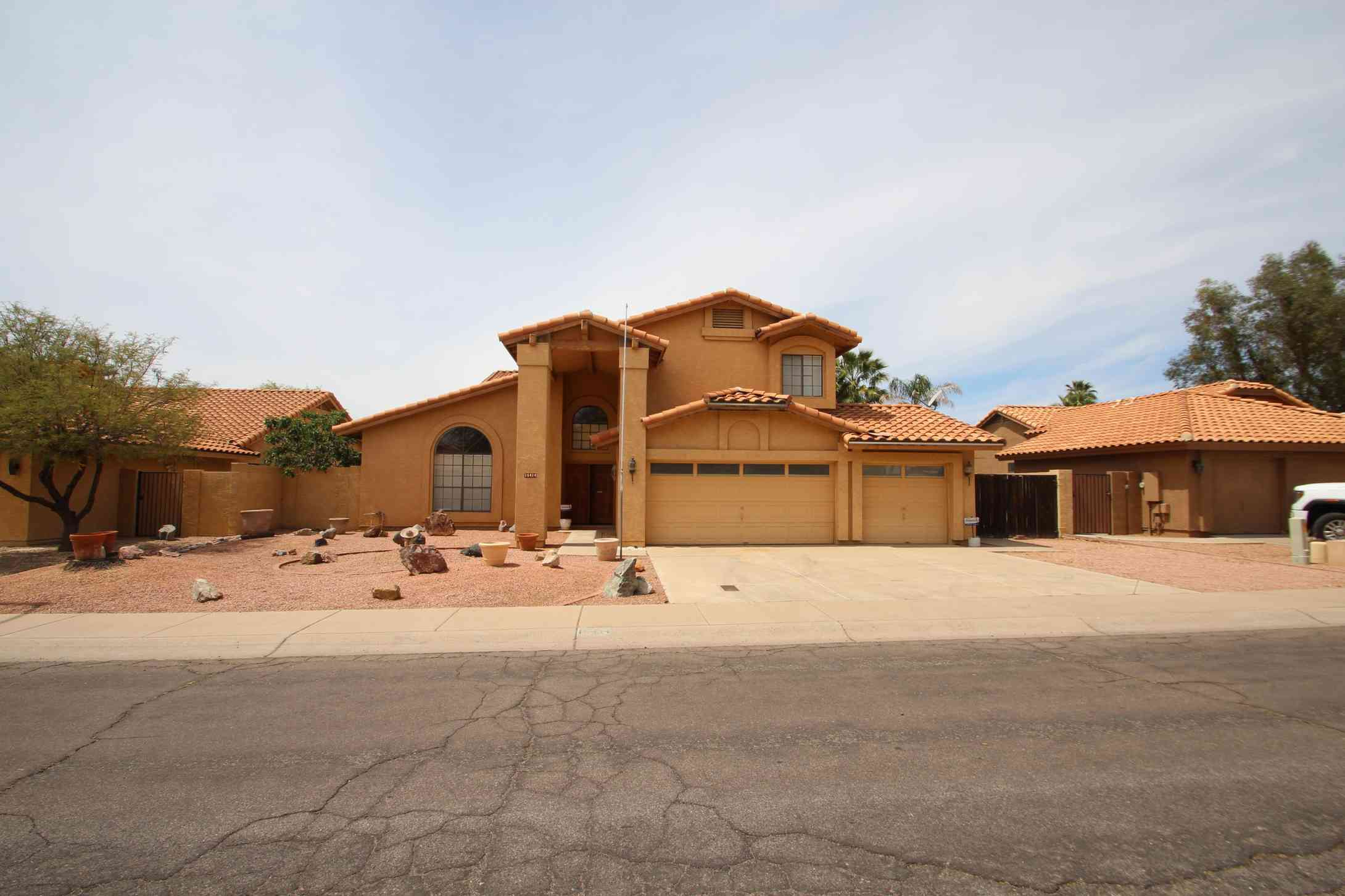 16414 N 48th Way, Scottsdale, AZ, 85254,