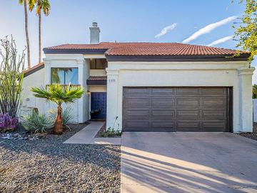8158 E Berridge Lane, Scottsdale, AZ, 85250,