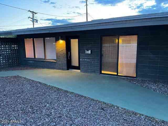 3115 E Glenrosa Avenue, Phoenix, AZ, 85016,