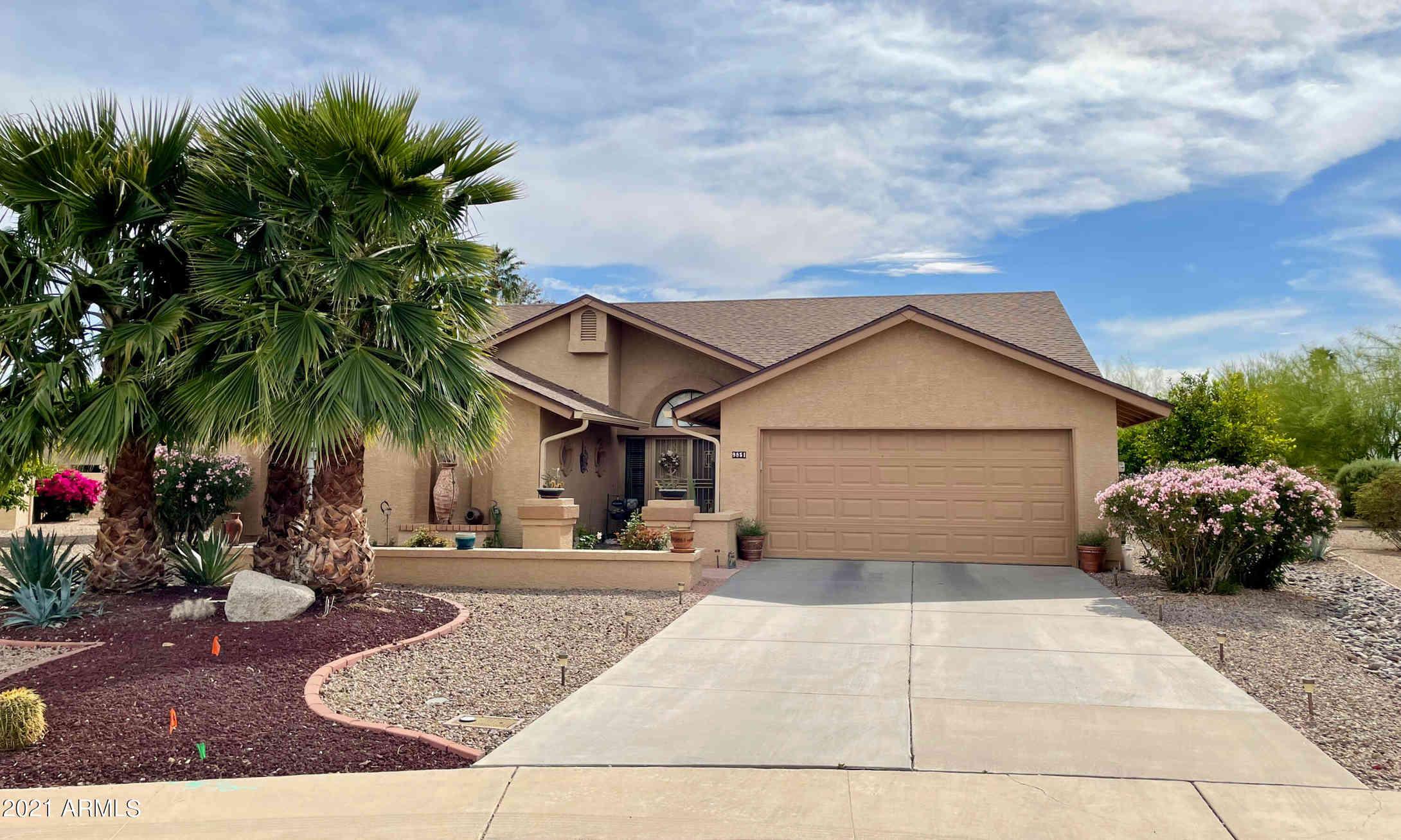 9851 W UTOPIA Road, Peoria, AZ, 85382,