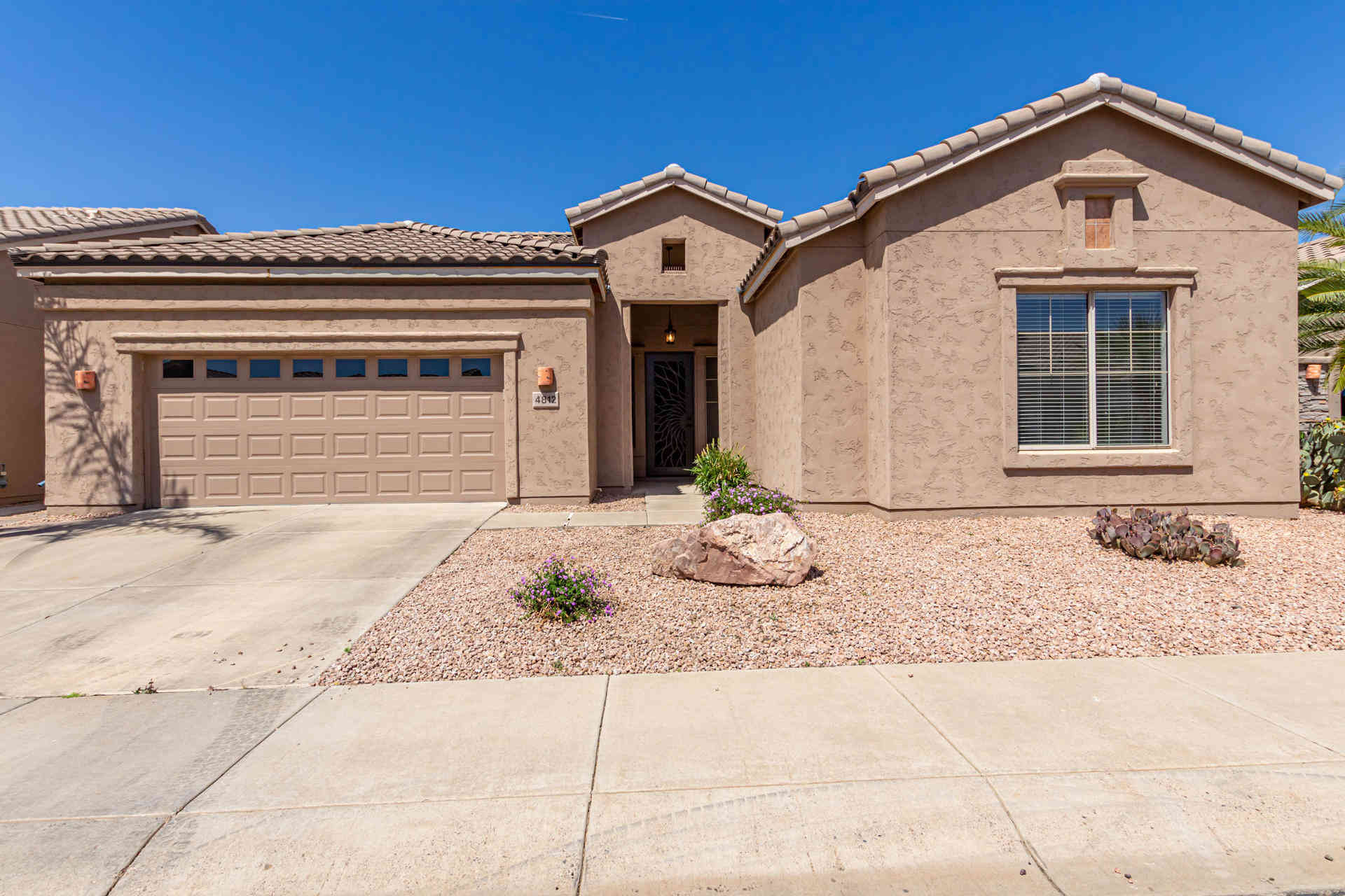4812 E BLUEFIELD Avenue, Scottsdale, AZ, 85254,