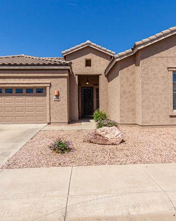 4812 E BLUEFIELD Avenue Scottsdale, AZ, 85254