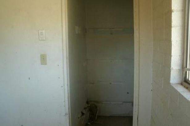 3412 W ORANGEWOOD Avenue