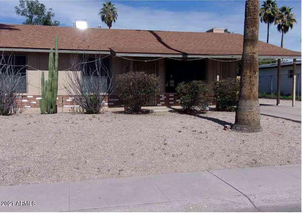 3240 W DESERT COVE Avenue, Phoenix, AZ, 85029,