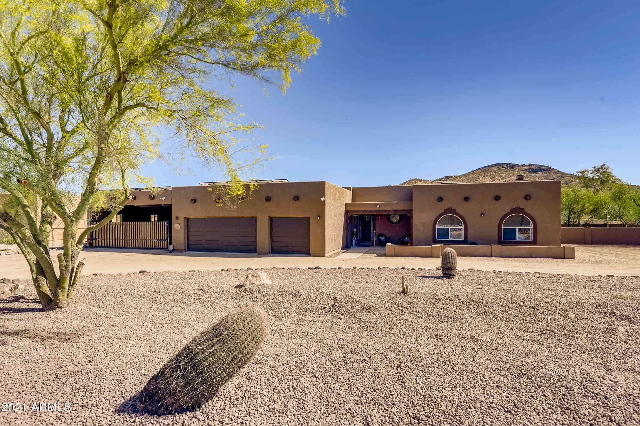 38208 N 29TH Avenue, Phoenix, AZ, 85086,