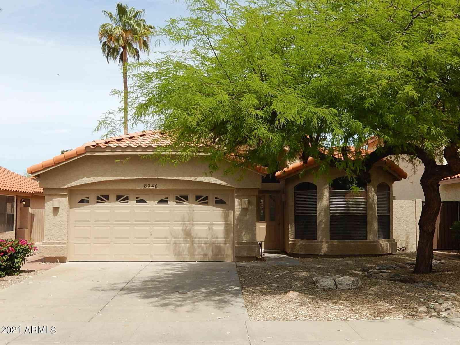 8946 E WINDROSE Drive, Scottsdale, AZ, 85260,