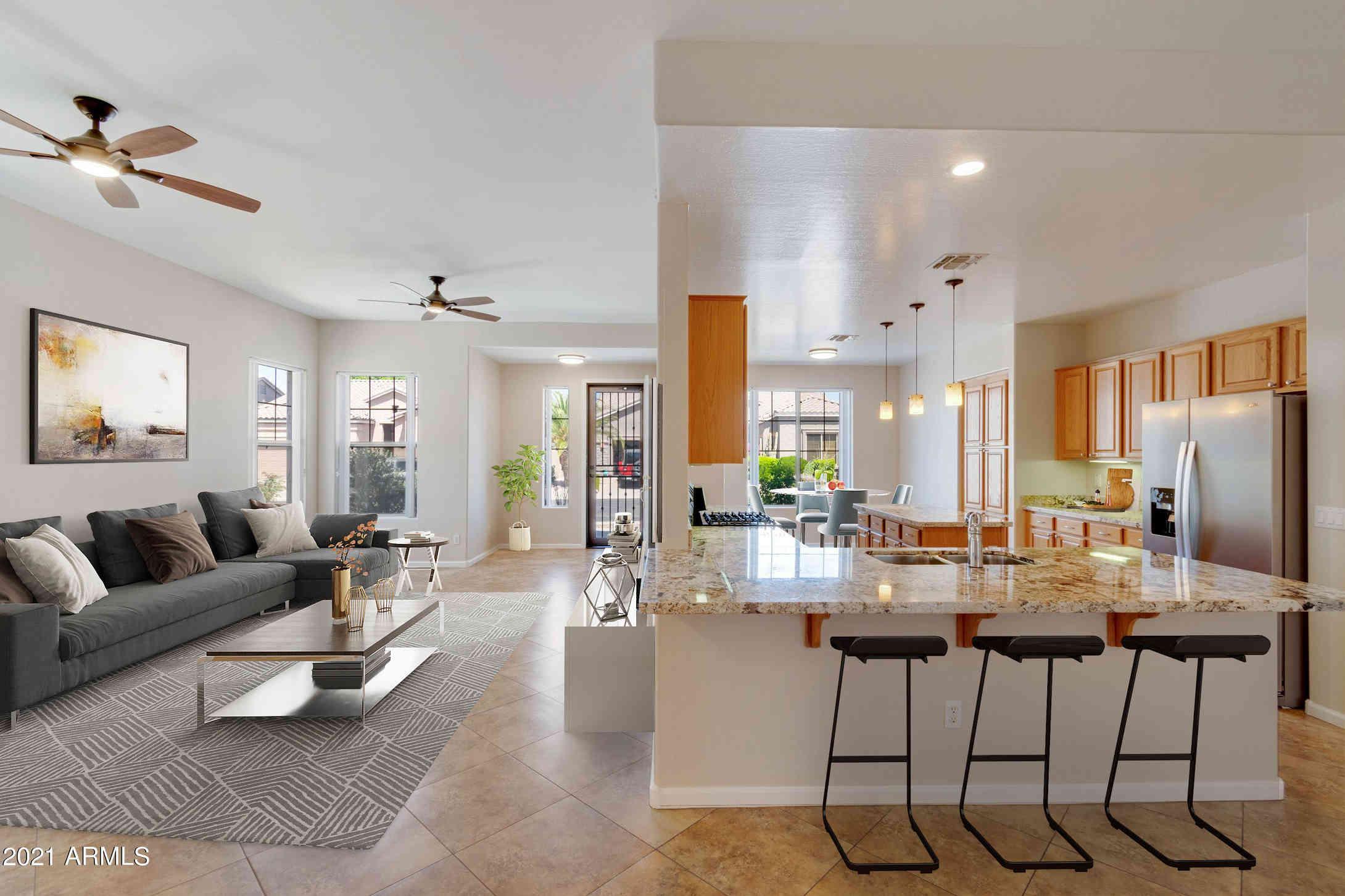 4817 E BLUEFIELD Avenue, Scottsdale, AZ, 85254,