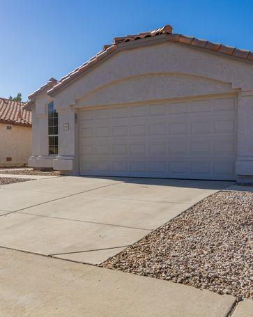 1773 W SPRINGFIELD Way Chandler, AZ, 85286