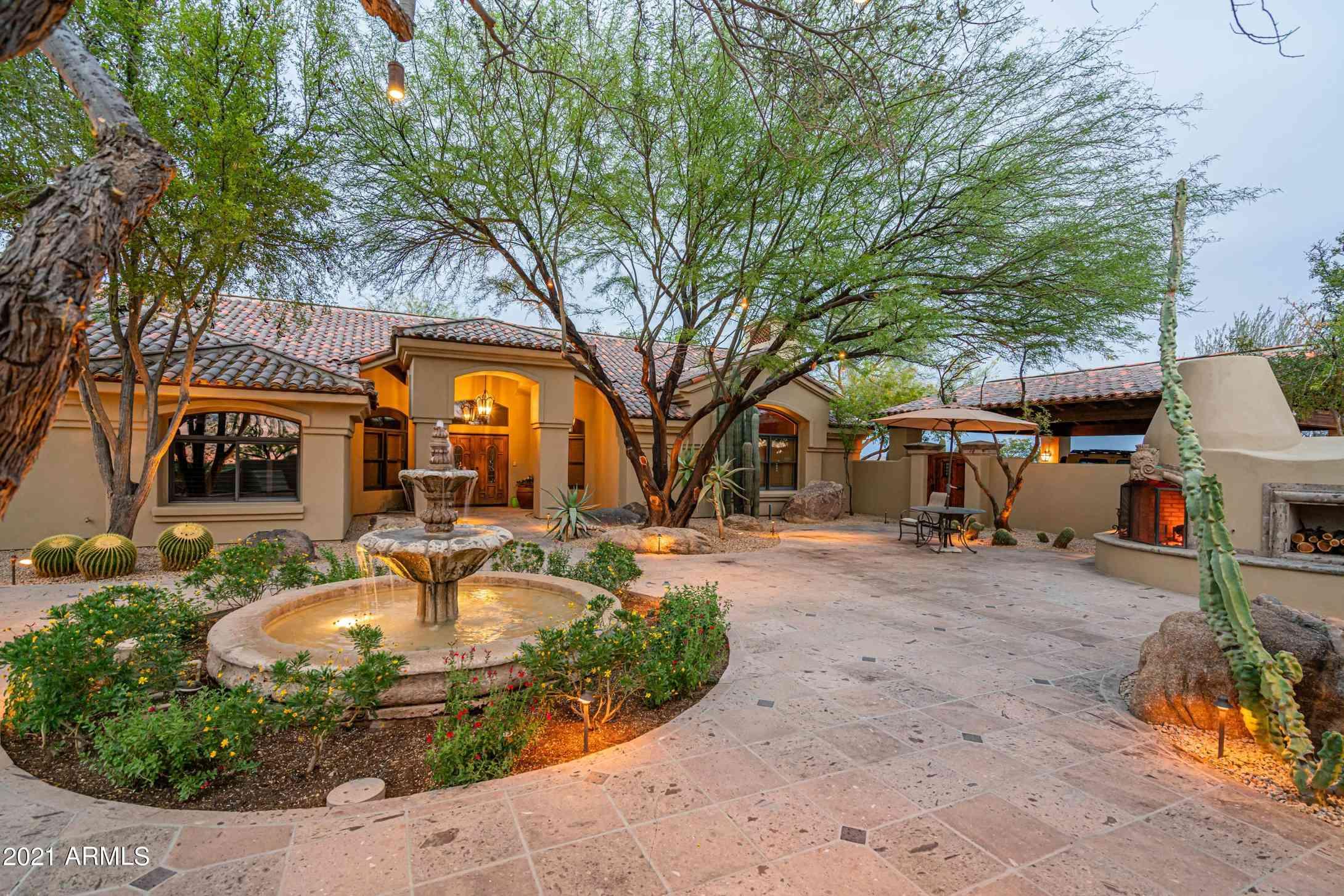 2015 jack burden Road, Wickenburg, AZ, 85390,
