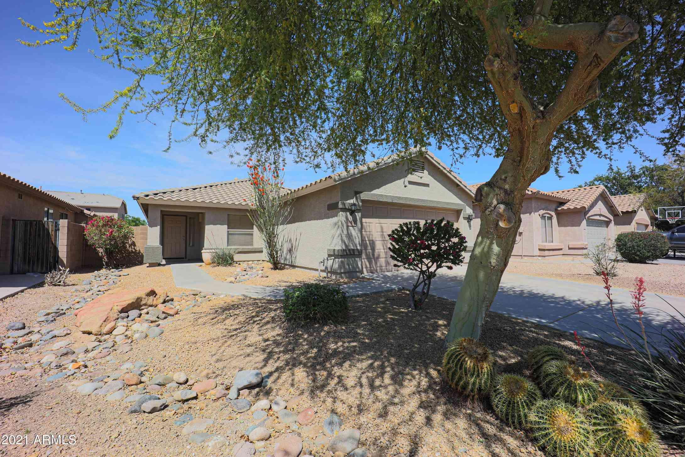 9330 W ALBERT Lane, Peoria, AZ, 85382,