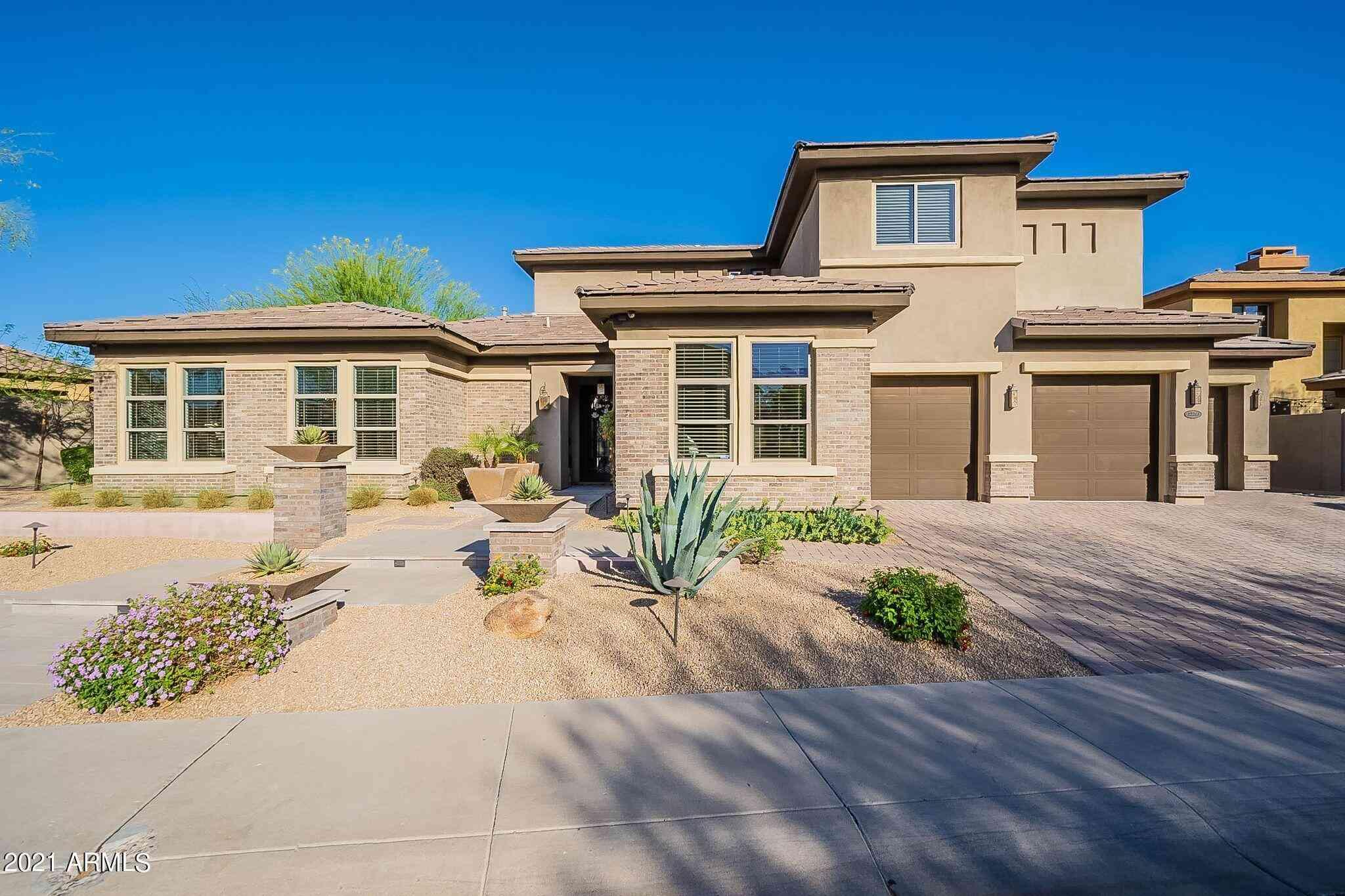 22213 N 36TH Way, Phoenix, AZ, 85050,