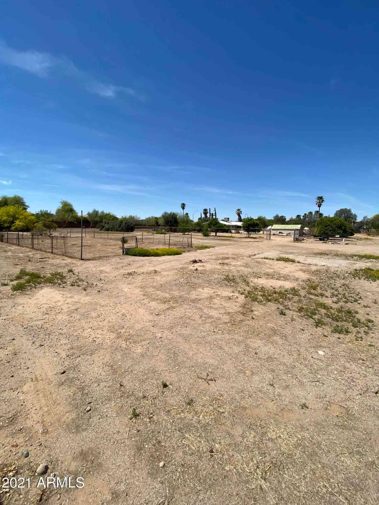 8040 W PINNACLE PEAK Road, Peoria, AZ, 85383,