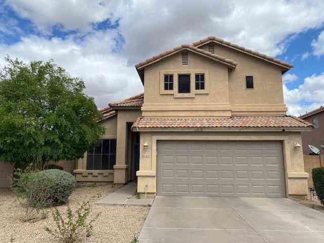 12618 W INDIANOLA Avenue, Avondale, AZ, 85392,
