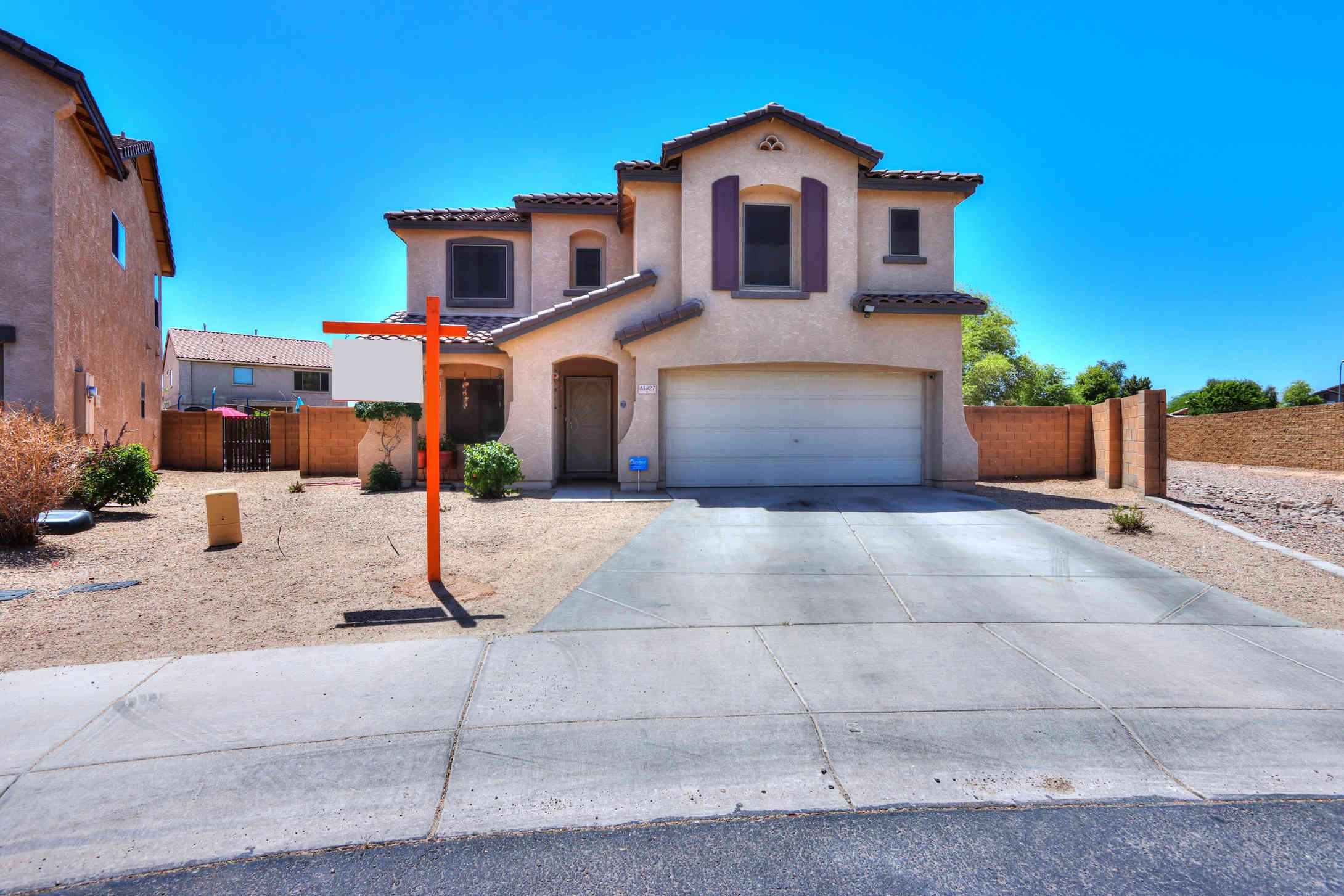 45827 W AMSTERDAM Road, Maricopa, AZ, 85139,