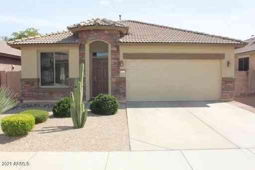 17127 W YOUNG Street, Surprise, AZ, 85388,
