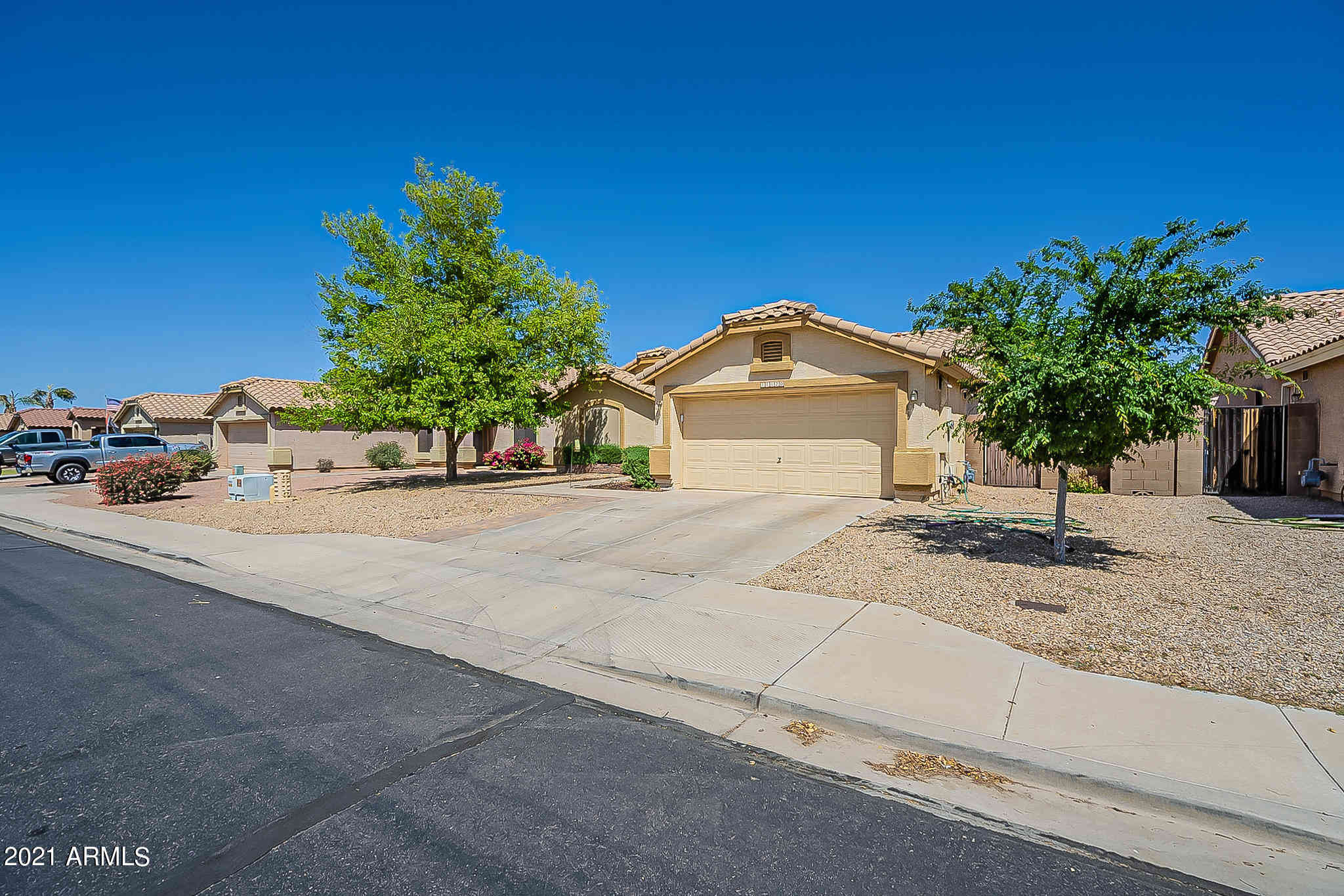 11120 E DIAMOND Avenue, Mesa, AZ, 85208,