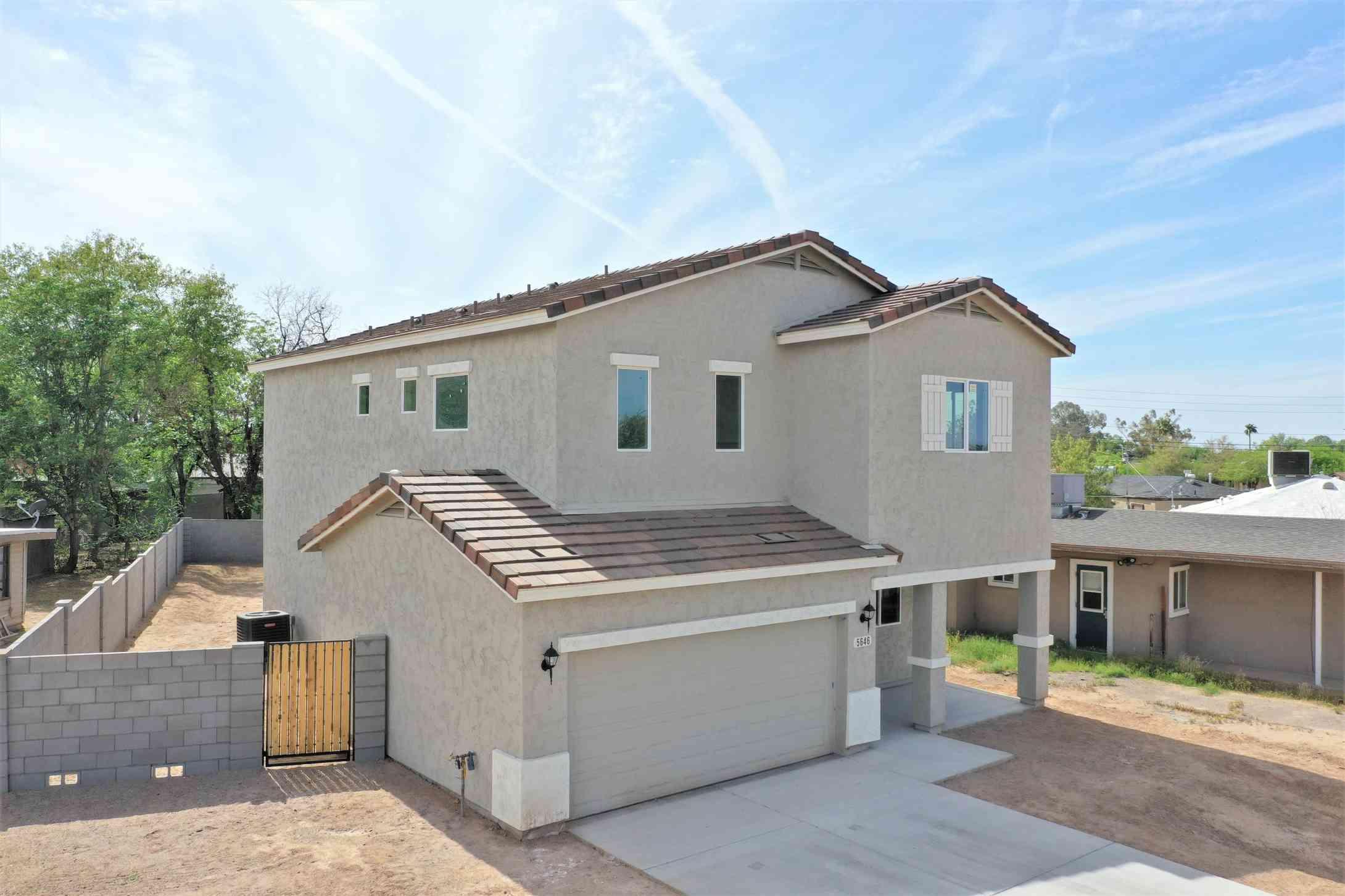 5646 S 7TH Place, Phoenix, AZ, 85040,