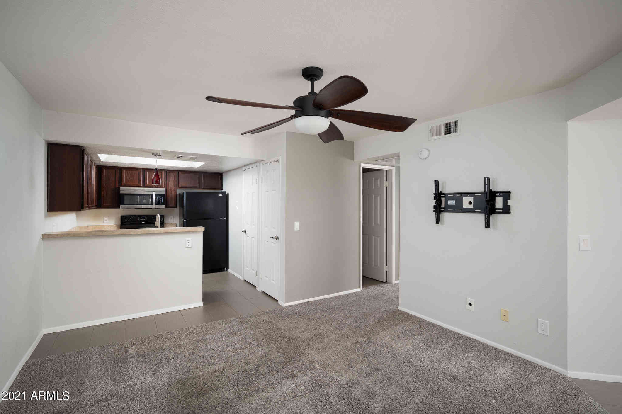 1720 E THUNDERBIRD Road #2013, Phoenix, AZ, 85022,