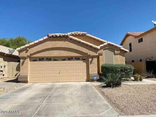 12742 W ALVARADO Road, Avondale, AZ, 85392,