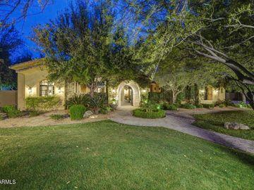 8565 E SWEETWATER Avenue, Scottsdale, AZ, 85260,
