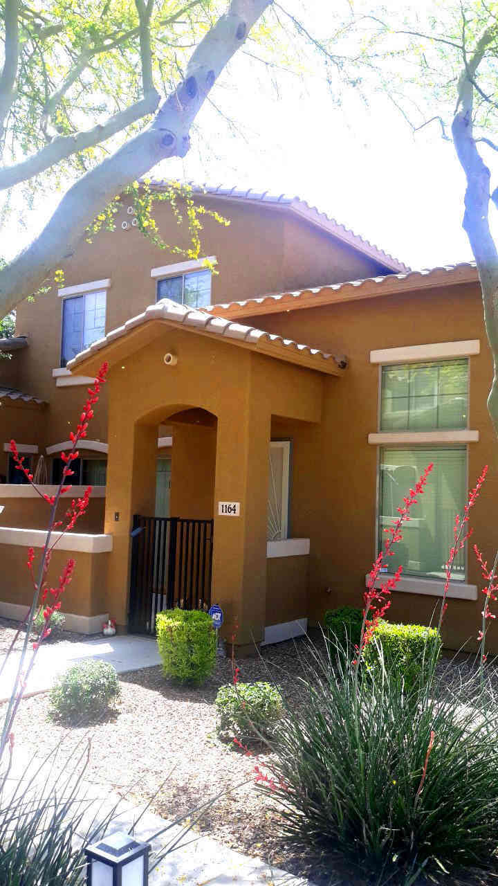 15240 N 142ND Avenue #1164, Surprise, AZ, 85379,