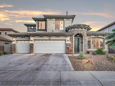 2443 W MINERAL Road, Phoenix, AZ, 85041,