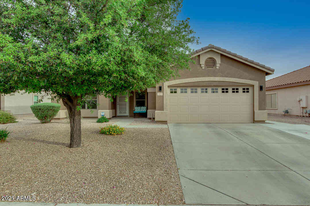 3527 E CLAXTON Avenue, Gilbert, AZ, 85297,