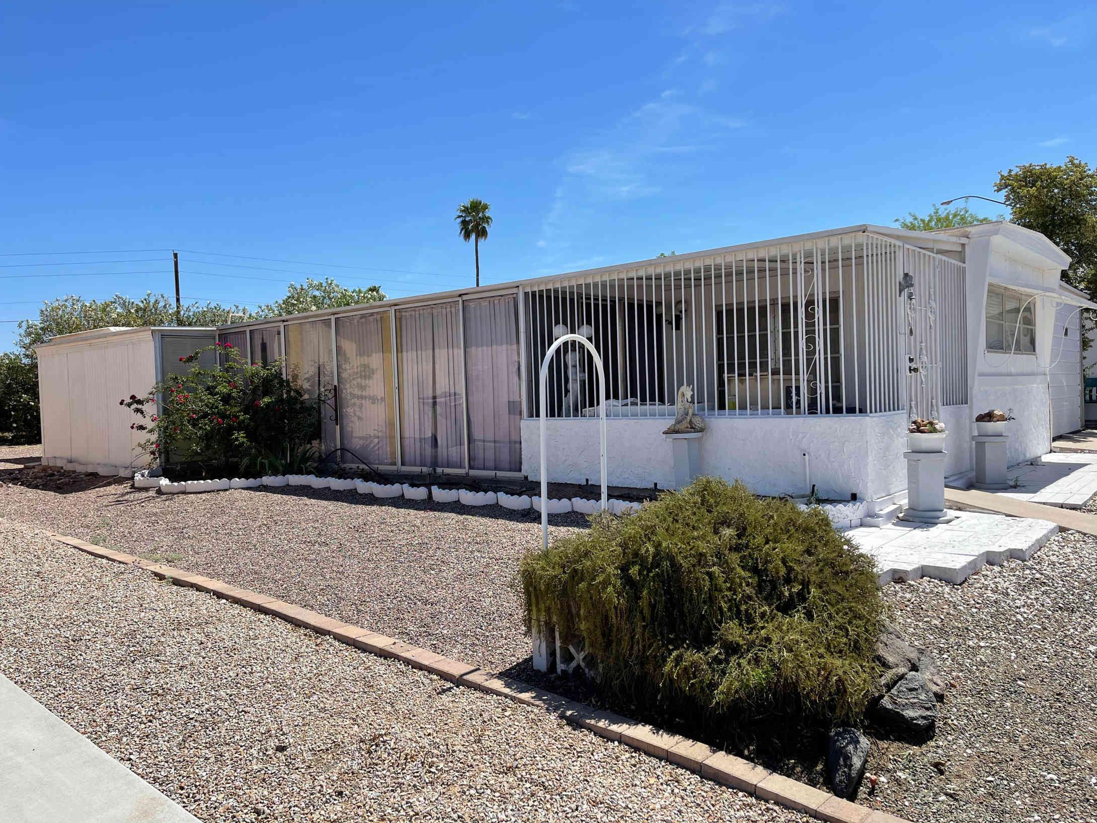 2221 N SHANNON Way, Mesa, AZ, 85215,