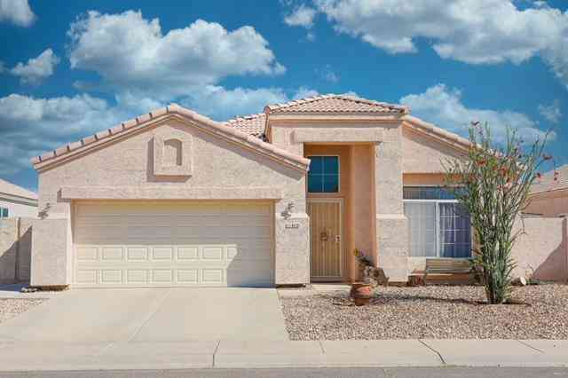 11410 W PICCADILLY Road, Avondale, AZ, 85392,