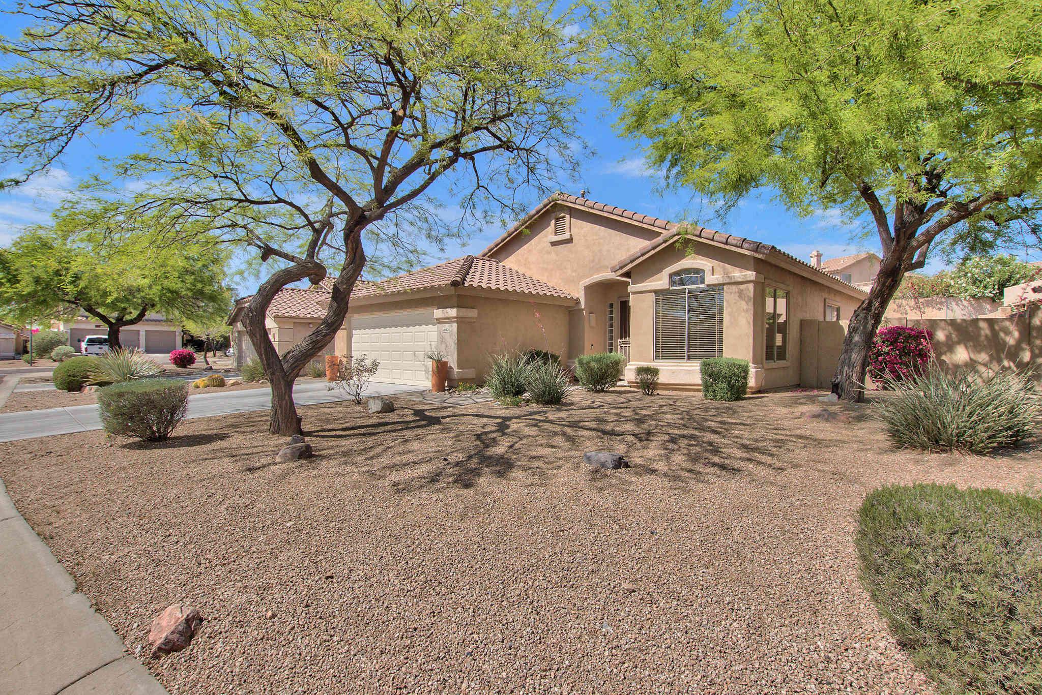10428 E SALT BUSH Drive, Scottsdale, AZ, 85255,
