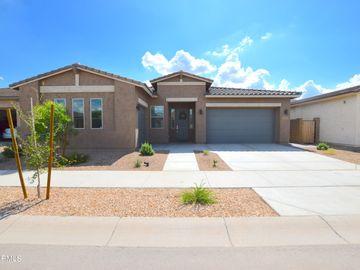 22981 E Camina Buena Vista, Queen Creek, AZ, 85142,