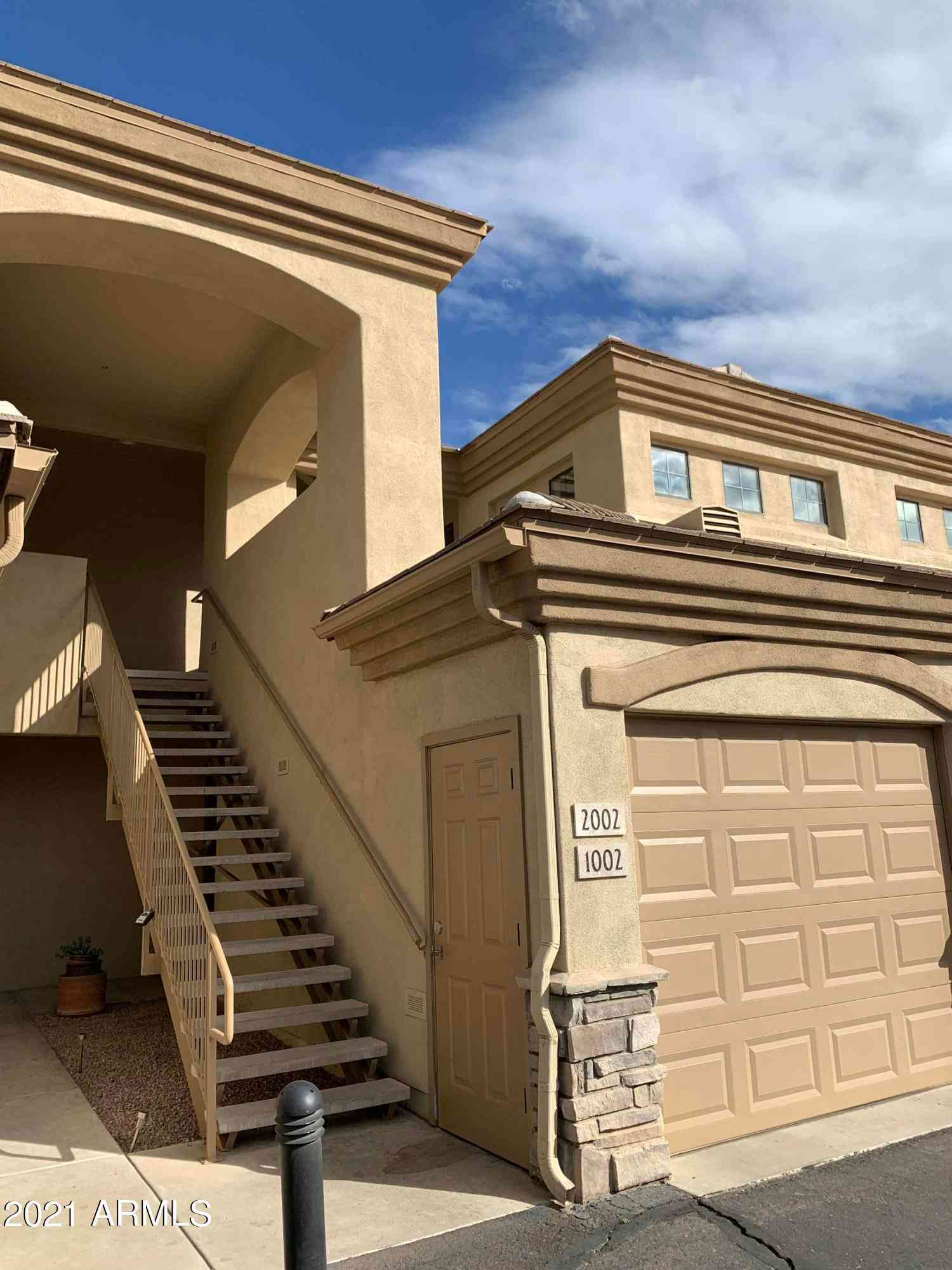 4200 N 82ND Street #2002, Scottsdale, AZ, 85251,