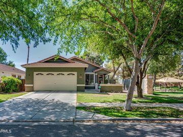 3615 E LINDA Lane, Gilbert, AZ, 85234,