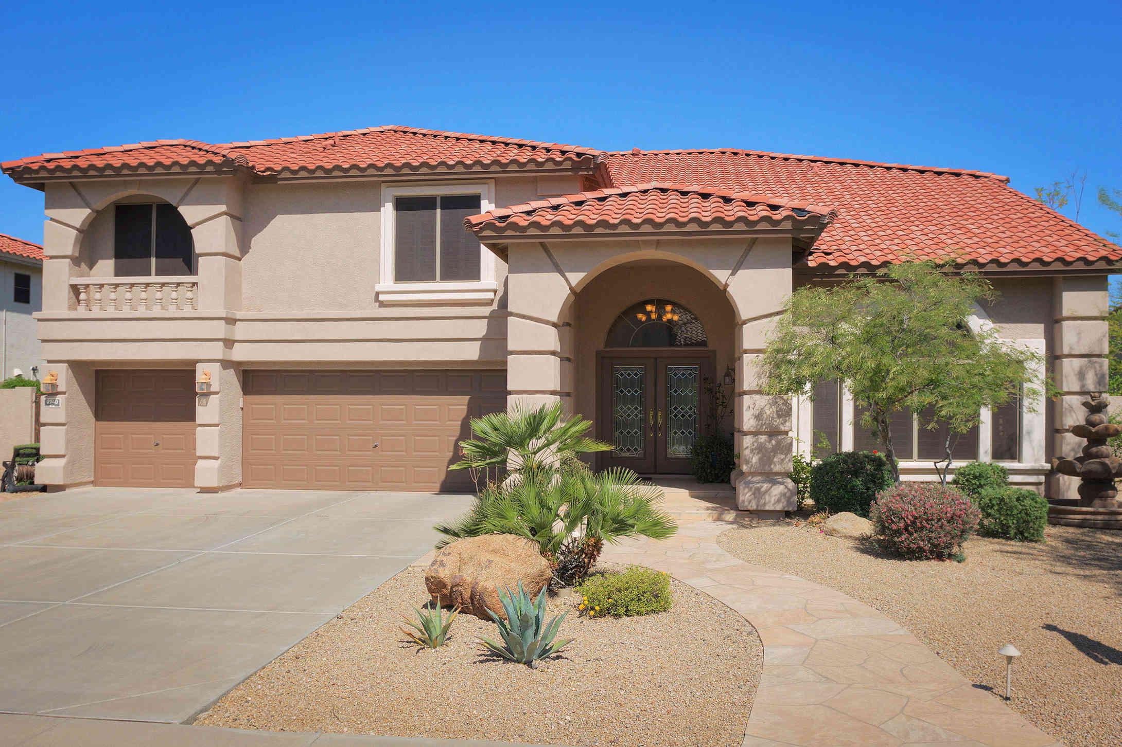 9740 W RUNNING DEER Trail, Peoria, AZ, 85383,