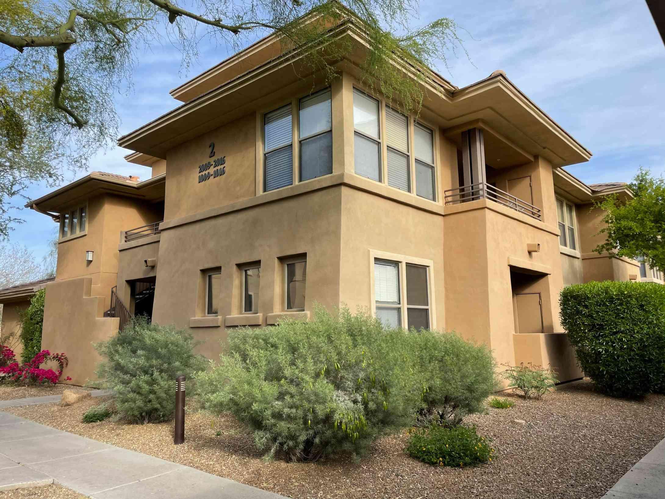 20100 N 78TH Place #1015, Scottsdale, AZ, 85255,