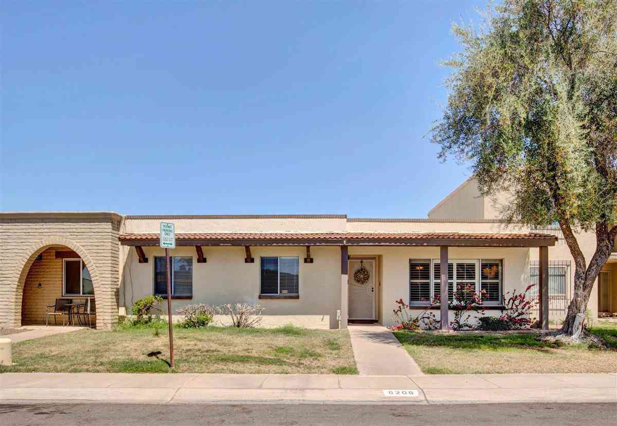 8208 E KEIM Drive, Scottsdale, AZ, 85250,