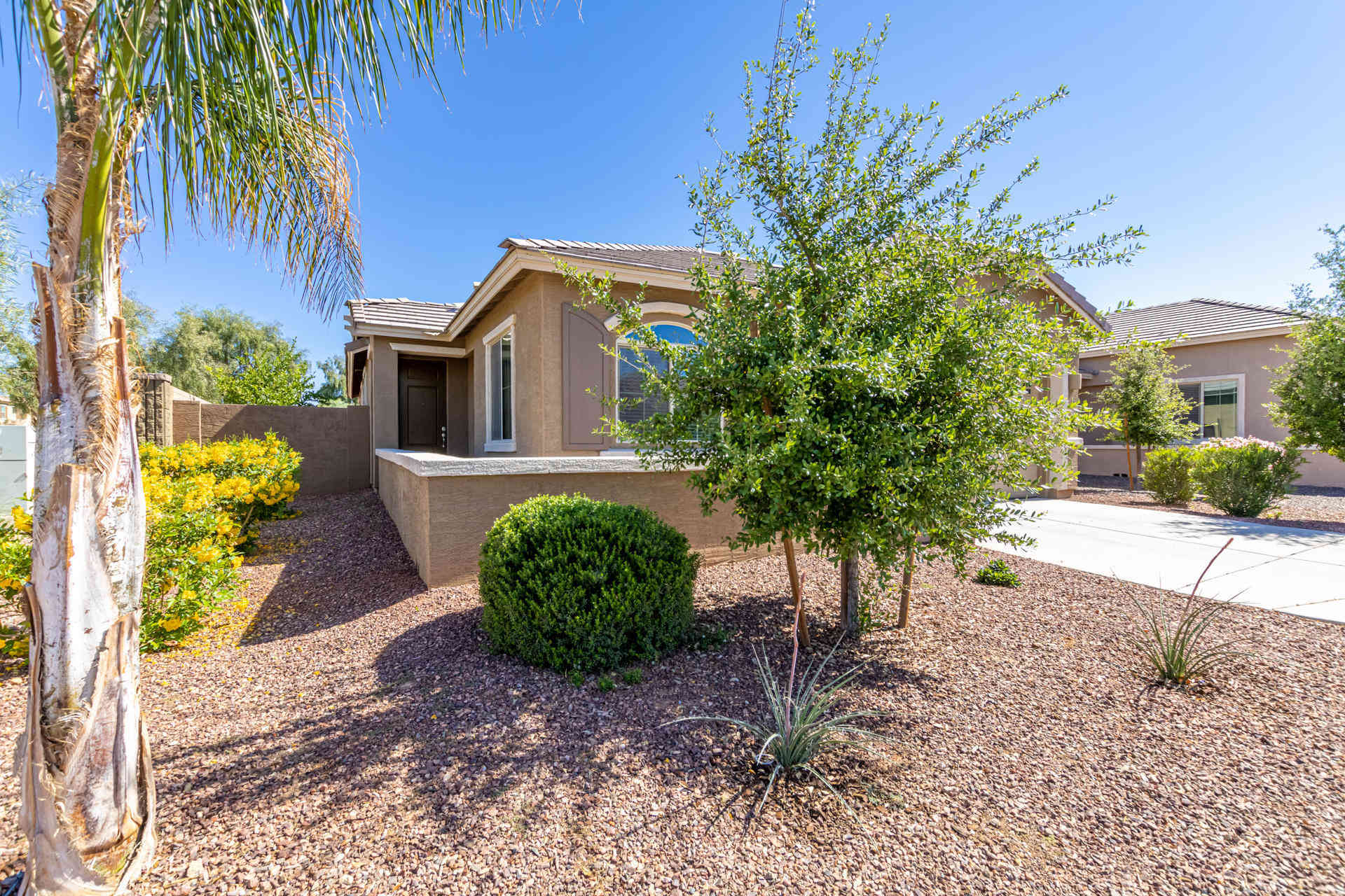 3812 E DESERT BROOM Drive, Chandler, AZ, 85286,