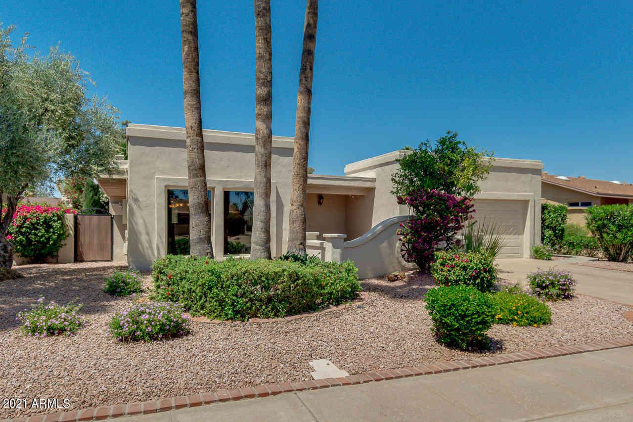 8622 E SAN ALFREDO Drive, Scottsdale, AZ, 85258,