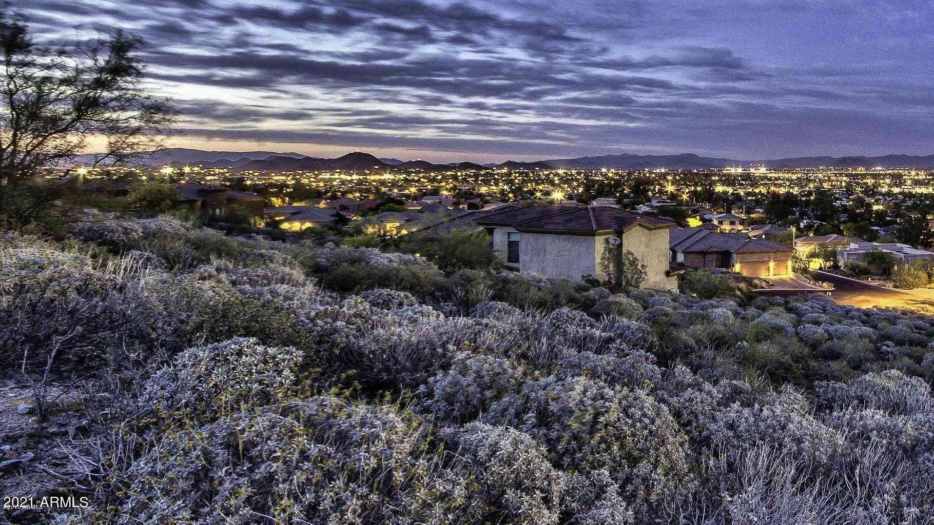 14211 N 27TH Place #20, Phoenix, AZ, 85032,