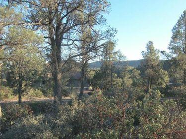 2400 S RIM CLUB Drive #105, Payson, AZ, 85541,