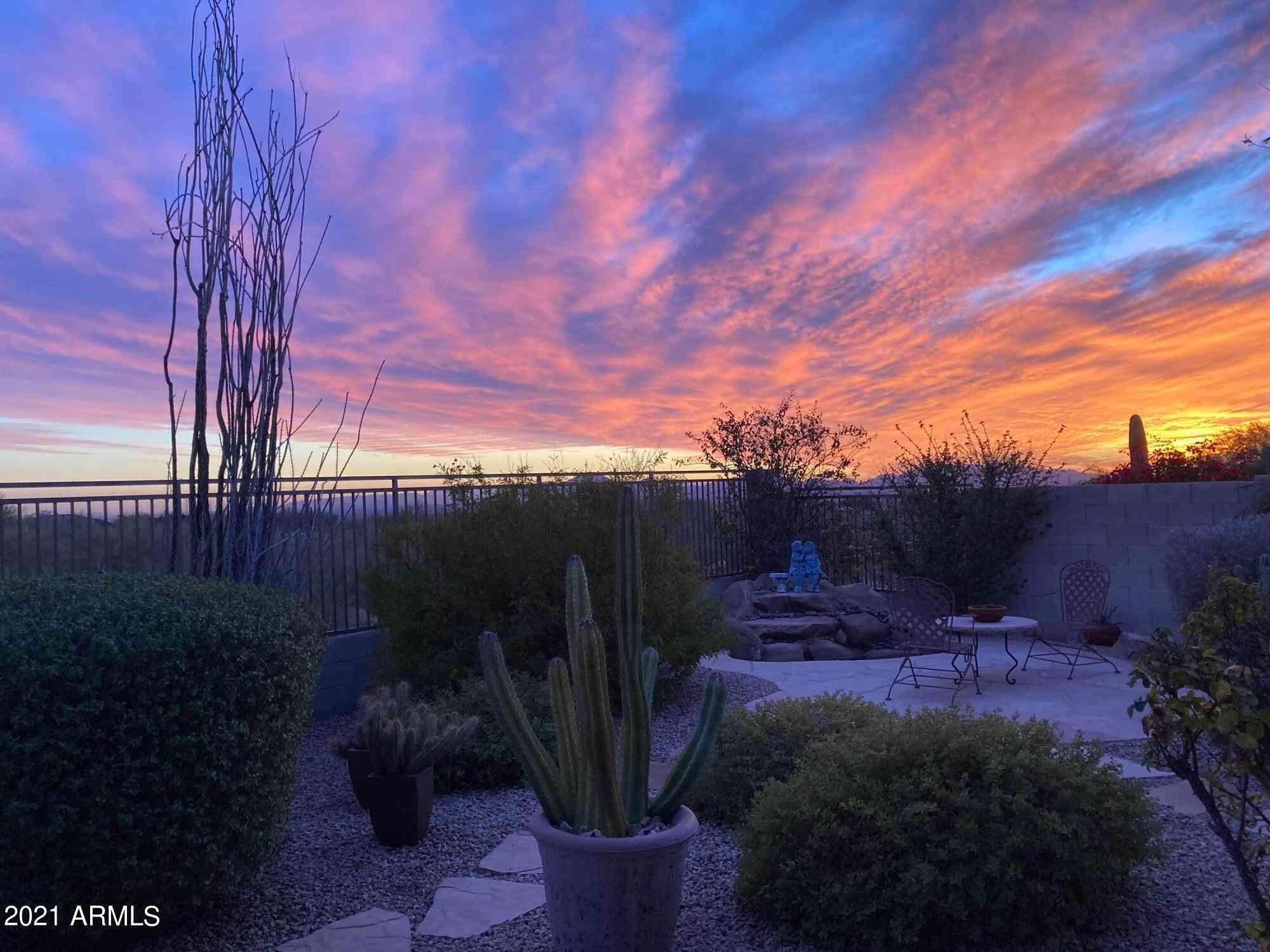 10693 E ACOMA Drive, Scottsdale, AZ, 85255,